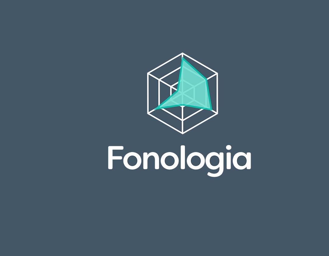 Fonologia - ILT Inläsningstjänst